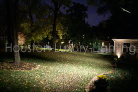 Tips and Techniques for landscape lighting