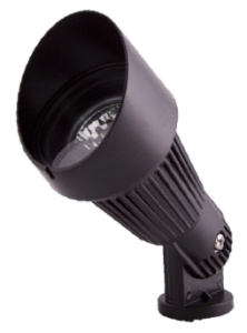 SF1009 spot light