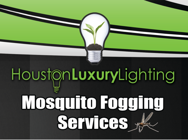 Mosquitofoggingserviceshouston landscape lighting houston mosquitofoggingserviceshouston aloadofball Gallery