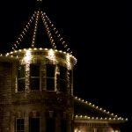 Christmas Light Installation Houston