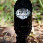 LED Landscape Lighting Packages In Houston