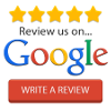 Houston Luxury Lighting Google Reviews