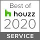 bestof-2020