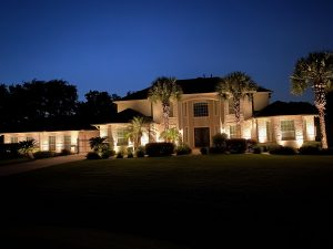 Houston Luxury Lighting