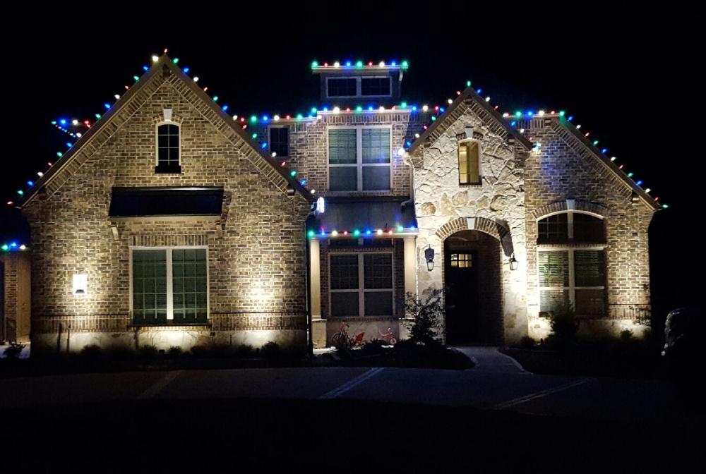 christmaslights4
